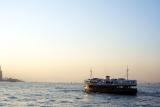 Star Ferrys